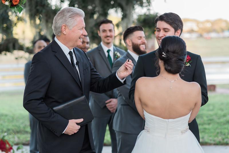 ELP0125 Alyssa & Harold Orlando wedding 790.jpg