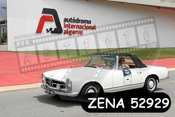 ZENA 52929.jpg