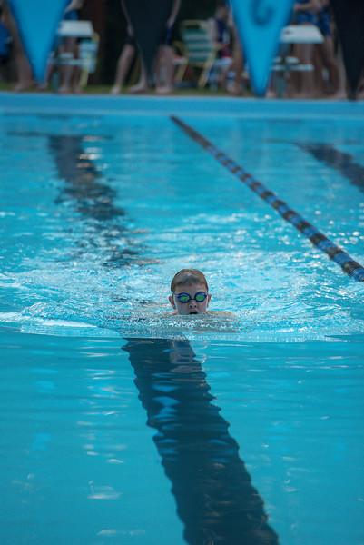 lcs_swimming_kevkramerphoto-600.jpg