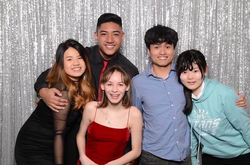 20180126_MoPoSo_Tacoma_Photobooth_TCCWinter-377.jpg