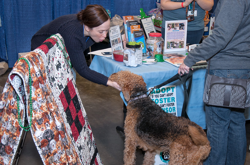 OPH_PET_EXPO_005.jpg