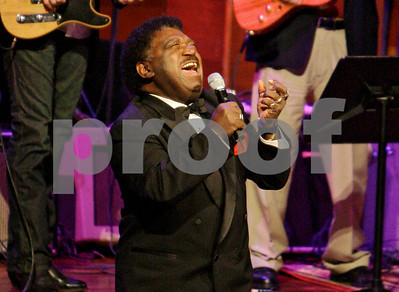 percy-sledge-who-sang-when-a-man-loves-a-woman-dies-at-74