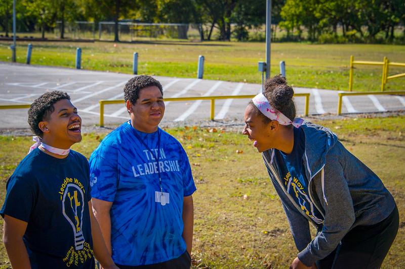 Teen Leadership 10-28-15-13