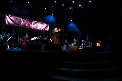 Nashville Pops Concert