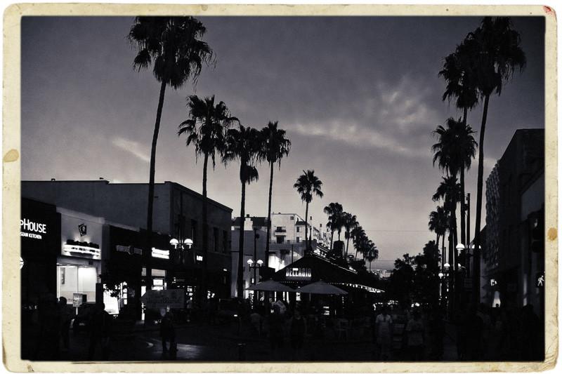 October 9 - Santa Monica.jpg