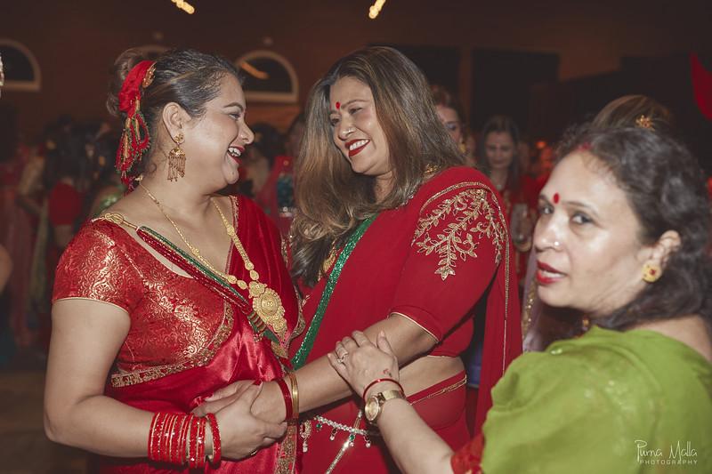 Teej Festival 2019 by NWGN 114.jpg