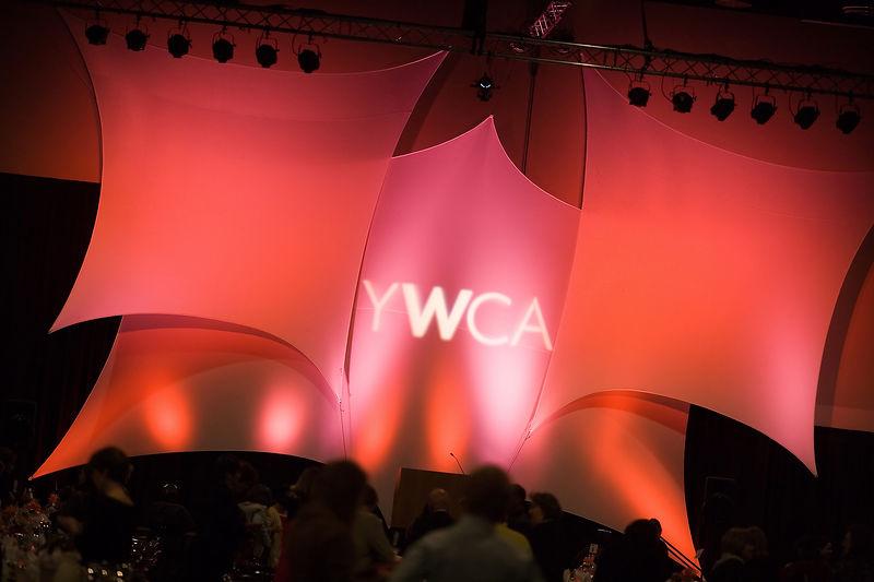 YWCA_0015.jpg