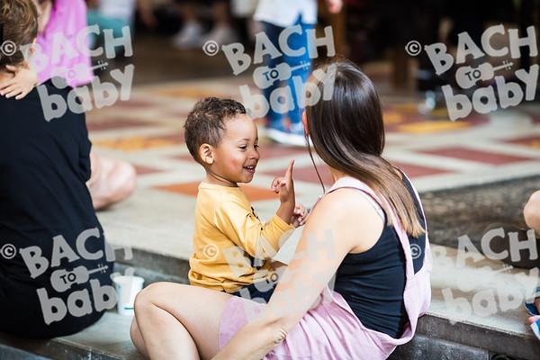 Bach to Baby 2018_HelenCooper_Covent-Garden-2018-05-27-39.jpg