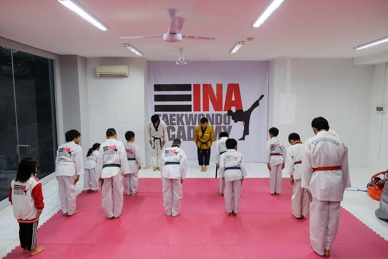 INA Taekwondo Academy 181016 229.jpg
