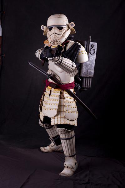 stormtrooper-samurai-80.jpg