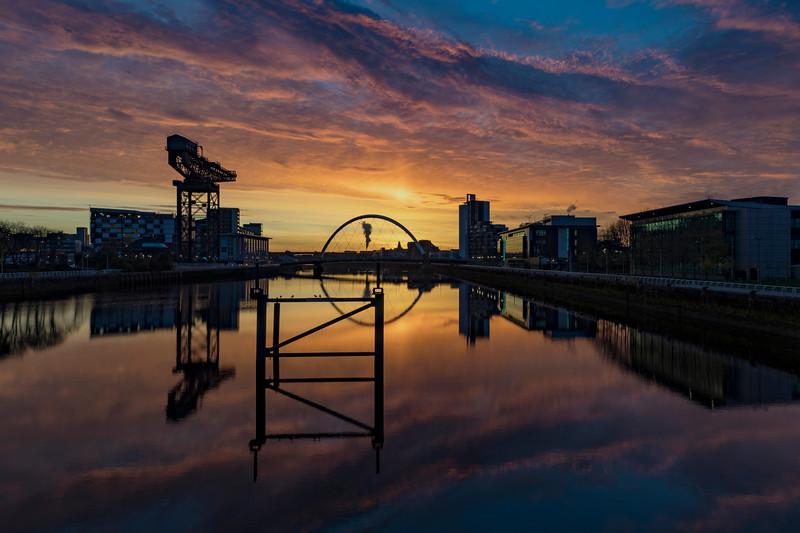 River Clyde_20171030_0276 copy.jpg