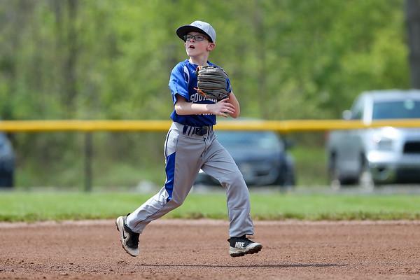 Owen_Baseball_2019