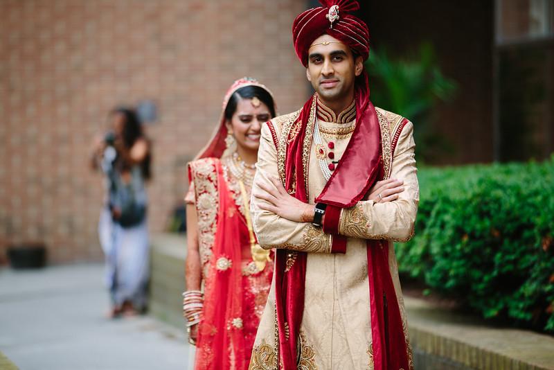 Le Cape Weddings_Preya + Aditya-766.JPG