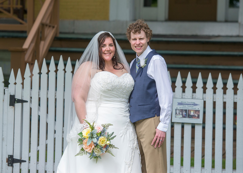 Schoeneman-Wedding-2018-512.jpg