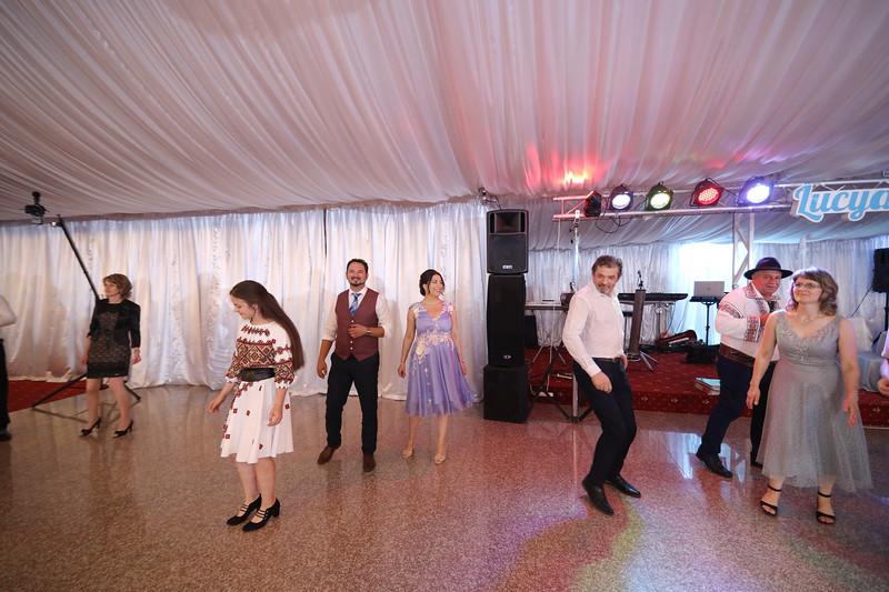 S&A - WEDDING DAY-3129.jpg