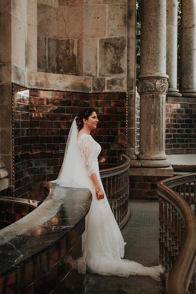 weddingphotoslaurafrancisco-385.jpg