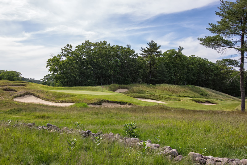 Boston Golf Club-22-Edit.jpg