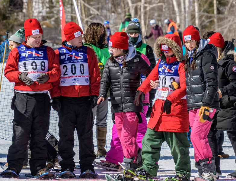 2019 ZP Snowshoe Competition-_5000319.jpg