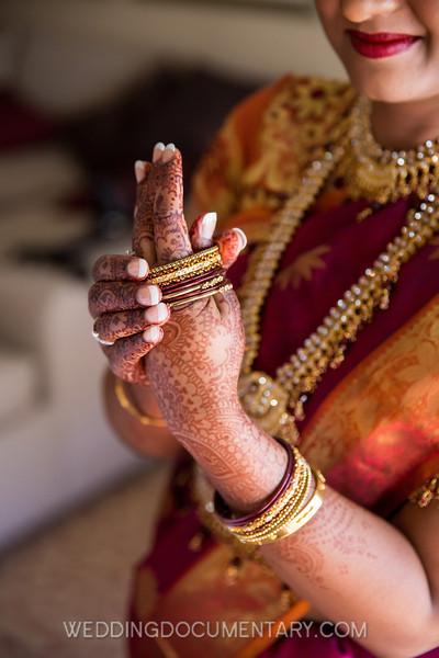 Sharanya_Munjal_Wedding-114.jpg