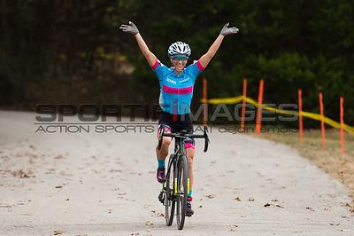 UCI Elite Women