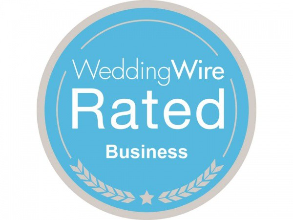 WEDDING-WIRE-RATED-LOGO.jpg