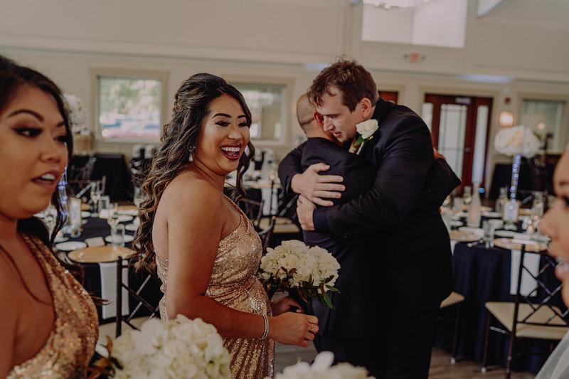 Wedding-0689.jpg