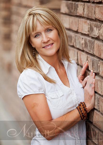 Beautiful Carole 06.jpg