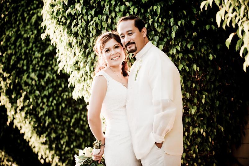 Samantha-Marc-1737-wedding-photography-photographers.jpg