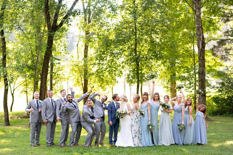 funny-wedding-party.jpg