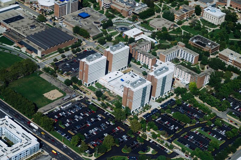 20192808_Campus Aerials-2867.jpg