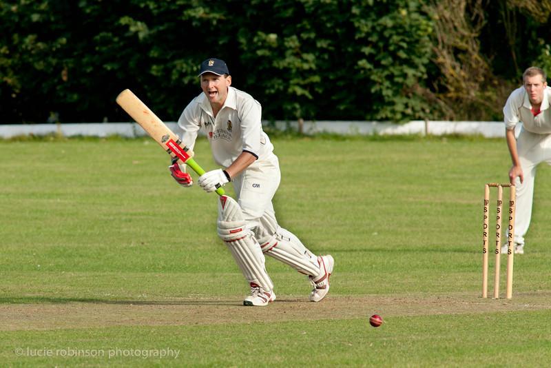 110820 - cricket - 410.jpg