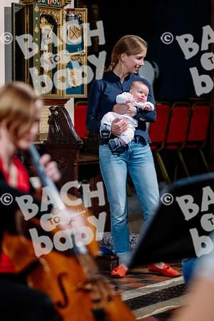 © Bach to Baby 2019_Alejandro Tamagno_Kensington_2019-10-16 026.jpg