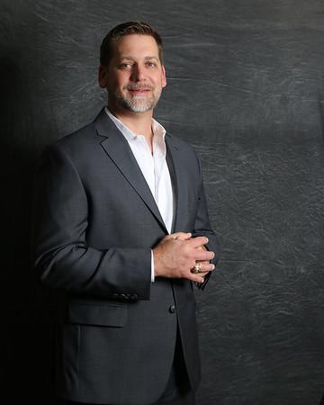 Jason Gouge