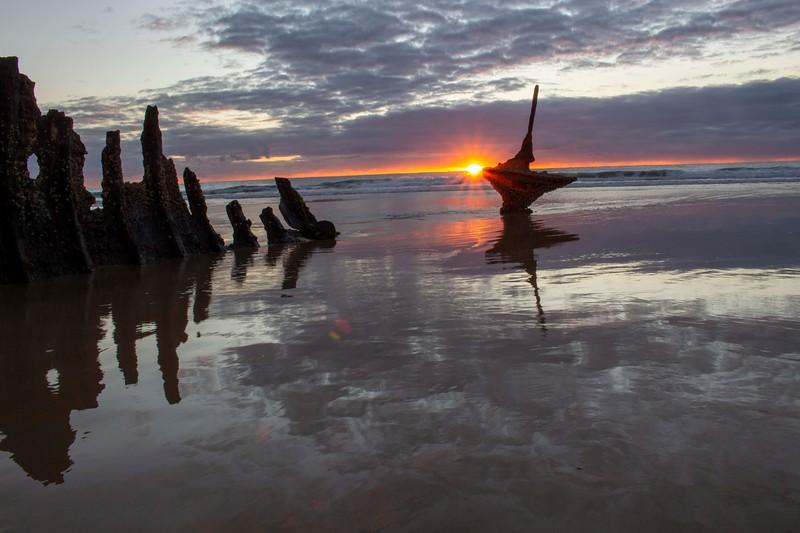 Australia_584.jpg
