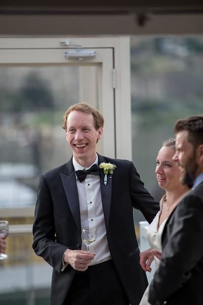 A&D Wedding Reception Pt.1-69.jpg
