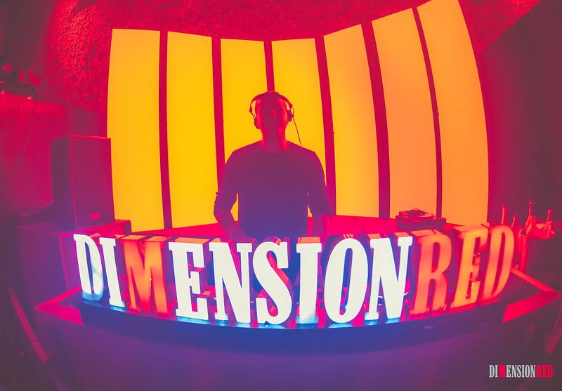 Dimenson red 25th_-61.jpg