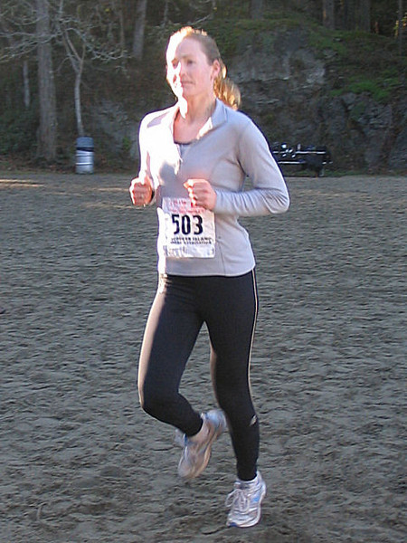 2005 Stewart Mountain 10-Mile XC - img0182.jpg
