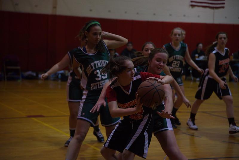 2013-01-18_GOYA_Basketball_Tourney_Akron_024.jpg