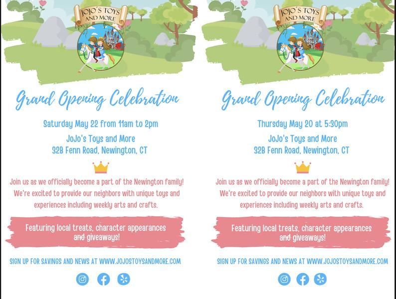 Grand Opening 0518.jpg