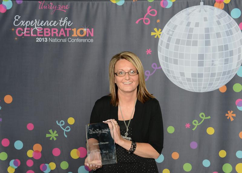 NC '13 Awards - A2 - II-459_72515.jpg