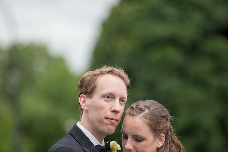 A&D Wedding Formals-45.jpg