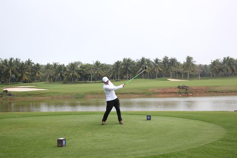 [20191223] 第一届国浩高尔夫球队(海南)邀请赛 (174).JPG