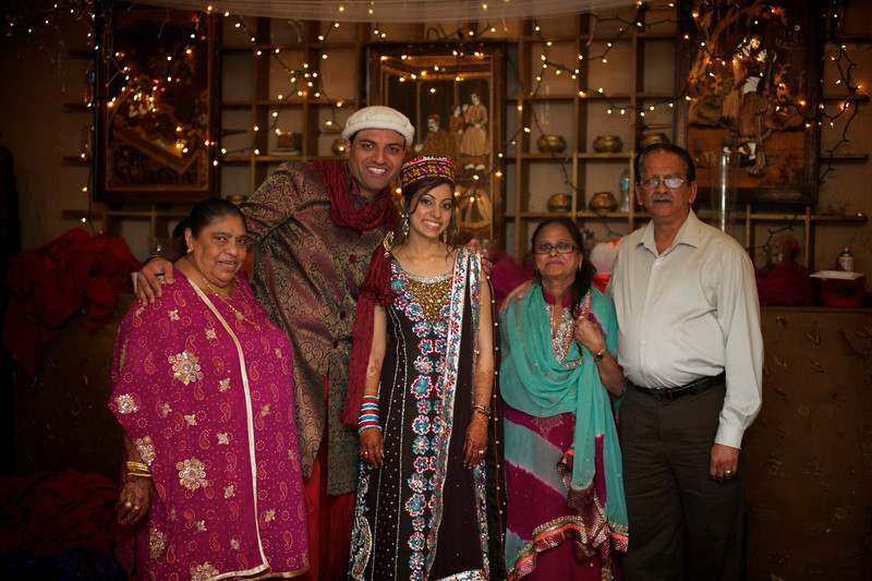 Rahim-Pithi-2012-06-00891.jpg