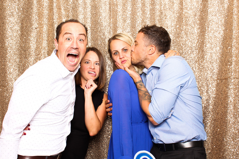 Wedding Entertainment, A Sweet Memory Photo Booth, Orange County-196.jpg