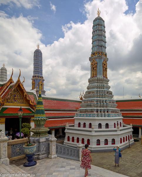 Uploaded - Bangkok August 2013 144.jpg