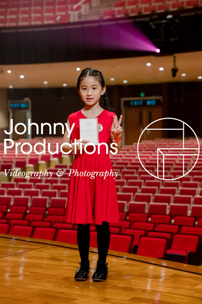 0067_day 2_awards_johnnyproductions.jpg