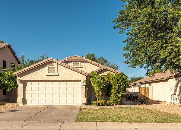 2288 E Arabian Dr, Gilbert, AZ (large)