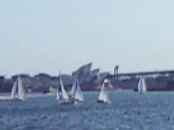 Sydney, Manley 081.MOV