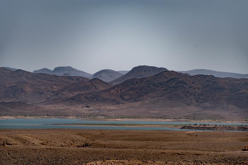 Marruecos-_MM10753.jpg