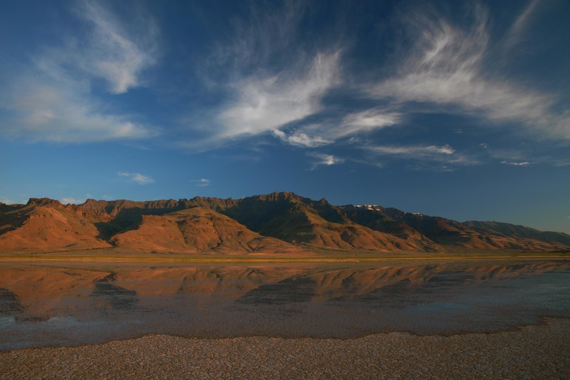 Steens early light 533 raw enh sf.jpg